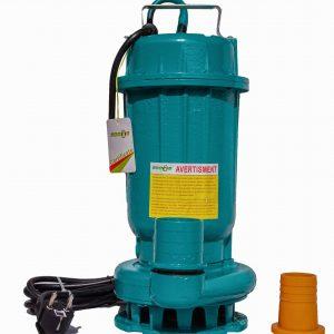 Pompe apă